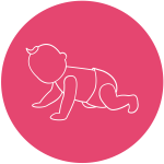 baby-and-toddler-rooms-icon