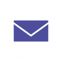 contact-footer-email-icon