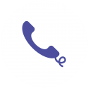 contact-footer-tel-icon