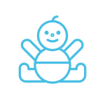 personal-activities-icon